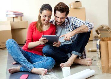 Quand faire confiance à une entreprise de déménagement?