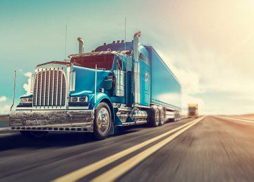 L'industrie du camionnage au Québec